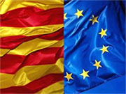Catalonia: an ideal European Union member