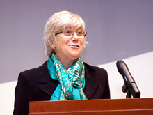 Clara Ponsat