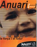 Anuari de Maulets 2001-2002