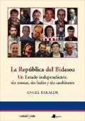 La Repblica del Bidasoa